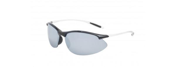 Солнцезащитные очки AUTOENJOY PROFI S01BGMG ICE XL