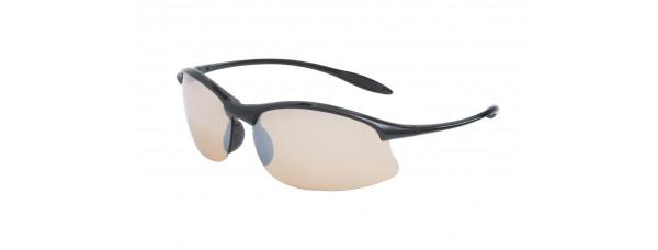 Солнцезащитные очки AUTOENJOY PROFI-PHOTOCHROMIC SFM01BG коричневые