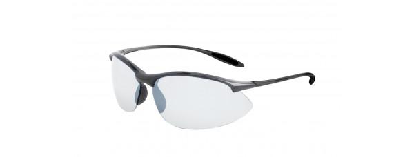 Солнцезащитные очки AUTOENJOY PROFI-PHOTOCHROMIC SFM01BG G XL серые