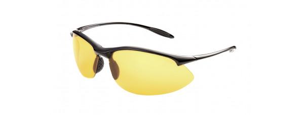 Универсальные очки AUTOENJOY PROFI-PHOTOCHROMIC SF01BG Y XL для дня и ночи