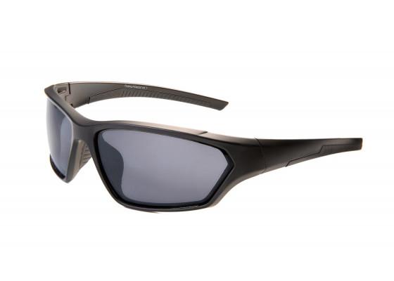 Солнцезащитные очки AUTOENJOY PREMIUM FS02 G