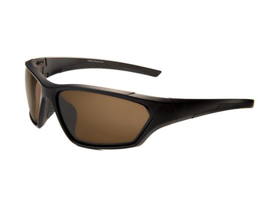 Солнцезащитные очки AUTOENJOY PROFI FS02 Sokol