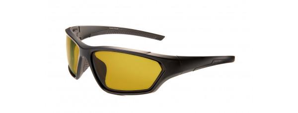 Очки для рыбалки AUTOENJOY PROFI FS02 Jaguar