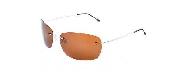 Солнцезащитные очки PREMIUM L01.8 Autoenjoy