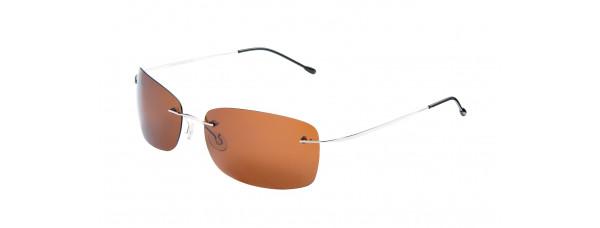 Солнцезащитные очки AUTOENJOY PREMIUM L01
