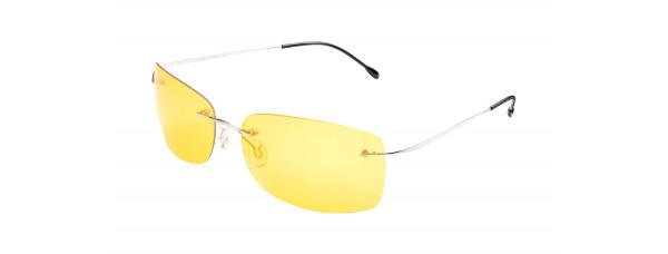 Очки для ночи AUTOENJOY PREMIUM L01Y жёлтые