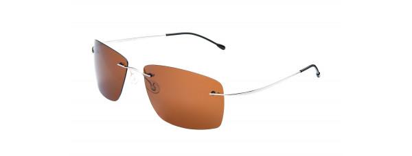 Солнцезащитные очки AUTOENJOY PREMIUM L02