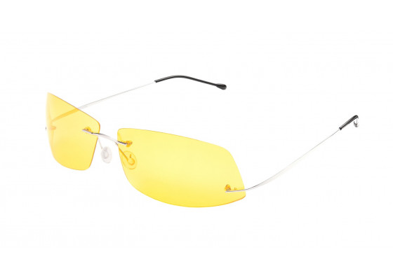 Универсальные очки AUTOENJOY PROFI-PHOTOCHROMIC LF02.2Y WOW жёлтые