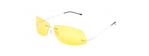 Очки для ночи AUTOENJOY PREMIUM L02.2 Y WOW жёлтые