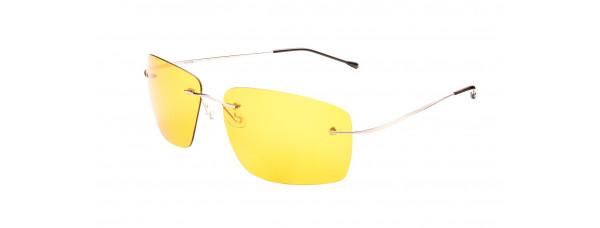 Очки для ночи AUTOENJOY PREMIUM L02Y жёлтые