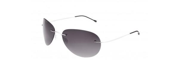Солнцезащитные очки PREMIUM L03.1 G Autoenjoy серые