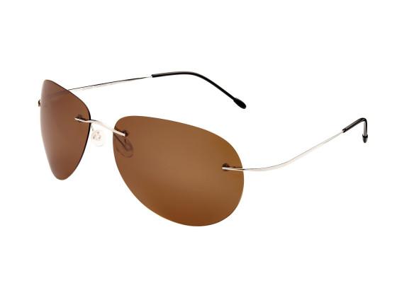 Солнцезащитные очки AUTOENJOY PREMIUM L03