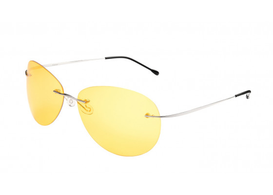 Универсальные очки AUTOENJOY PROFI-PHOTOCHROMIC LF02.8Y жёлтые