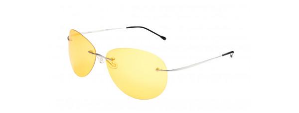 Очки для ночи AUTOENJOY PREMIUM L03Y жёлтые