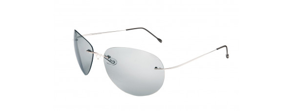 Солнцезащитные очки AUTOENJOY PROFI-PHOTOCHROMIC LF02.8 G