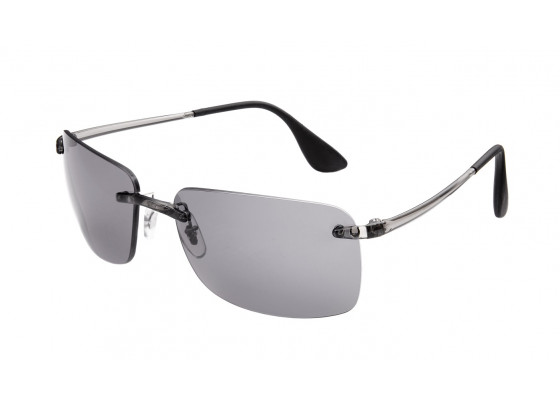 Солнцезащитные очки AUTOENJOY PREMIUM LS20 Grey