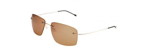 Солнцезащитные очки AUTOENJOY PROFI-PHOTOCHROMIC LF02