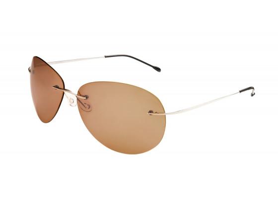 Солнцезащитные очки AUTOENJOY PROFI-PHOTOCHROMIC LF02.8