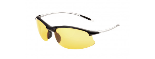 Очки PROFI-PHOTOCHROMIC SFS01BG ICE Y+asw
