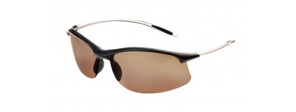 Солнцезащитные очки PROFI-PHOTOCHROMIC SFS01BG ICE+asw