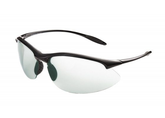 Очки AUTOENJOY PROFI-PHOTOCHROMIC SF01BG G XL