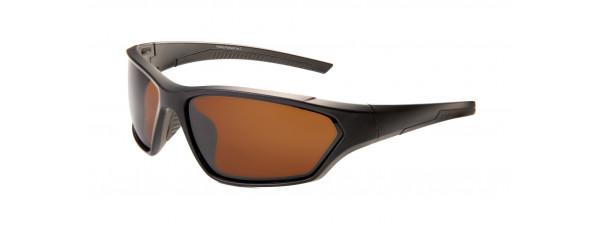 Солнцезащитные очки AUTOENJOY PREMIUM FS02