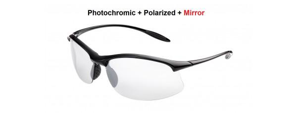 Солнцезащитные очки AUTOENJOY PROFI-PHOTOCHROMIC SFM01BG G