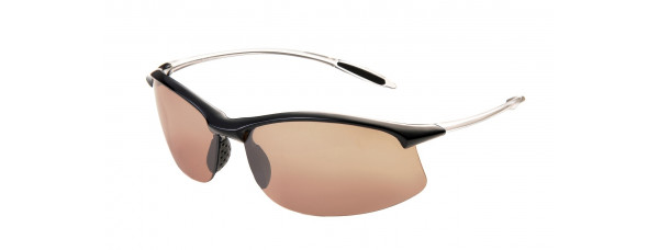 Очки AUTOENJOY PROFI-PHOTOCHROMIC SFM01BG ICE
