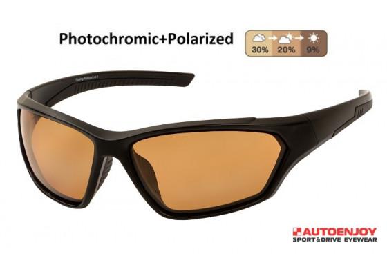 PROFI-PHOTOCHROMIC FSF02
