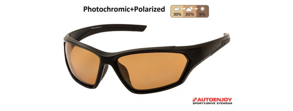 Очки PROFI-PHOTOCHROMIC FSF02