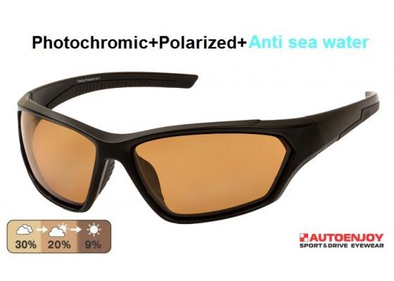 PROFI-PHOTOCHROMIC FSF02+asw