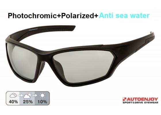PROFI-PHOTOCHROMIC FSF02 Grey+asw