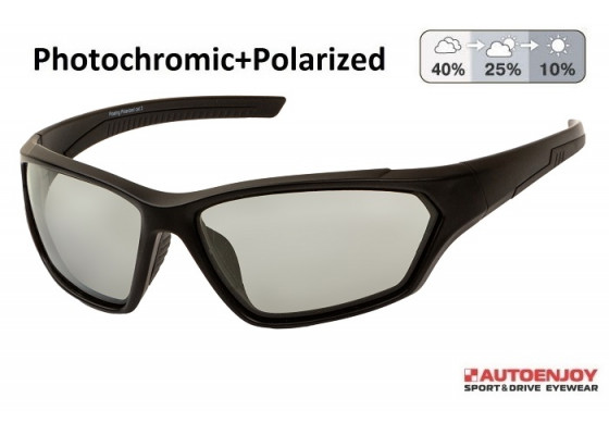 PROFI-PHOTOCHROMIC FSF02 Grey