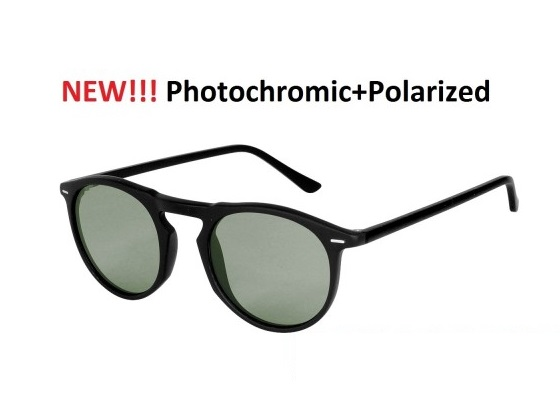Солнцезащитные очки AUTOENJOY PROFI A Photo 30