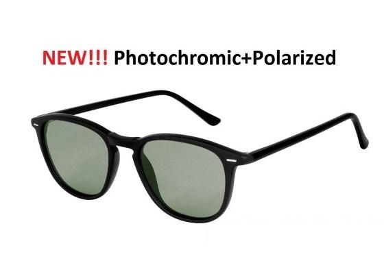 Солнцезащитные очки AUTOENJOY PROFI A Photo 31