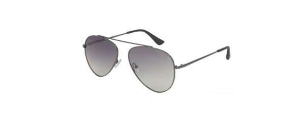 Солнцезащитные очки AUTOENJOY PREMIUM A02.1 G