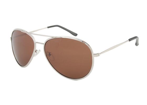 Солнцезащитные очки AUTOENJOY PREMIUM A02