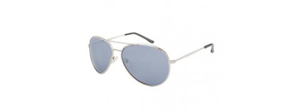Солнцезащитные очки AUTOENJOY PREMIUM A02G