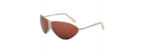 Солнцезащитные очки AUTOENJOY PREMIUM A03