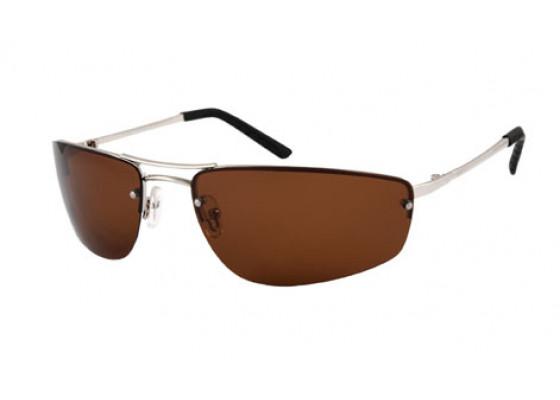 Солнцезащитные очки AUTOENJOY STANDARD CF507