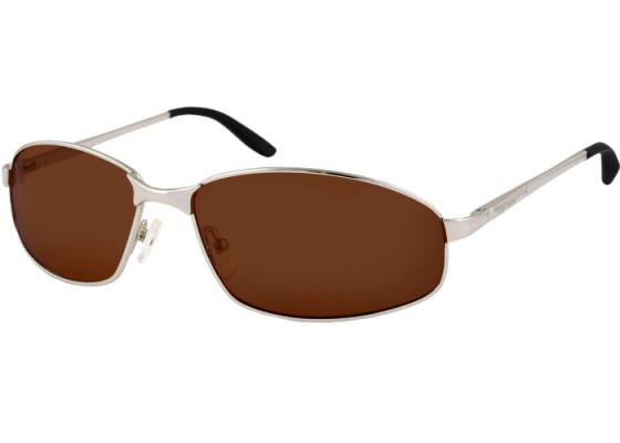 Солнцезащитные очки AUTOENJOY STANDARD CF773