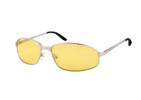 Очки для ночи AUTOENJOY STANDARD CF773 Y жёлтые