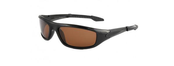 Солнцезащитные очки AUTOENJOY STANDARD CF857