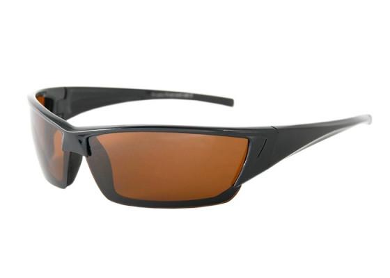 Солнцезащитные очки AUTOENJOY STANDARD CF939