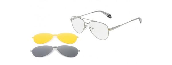Универсальные очки AUTOENJOY PROFI DA01-K2