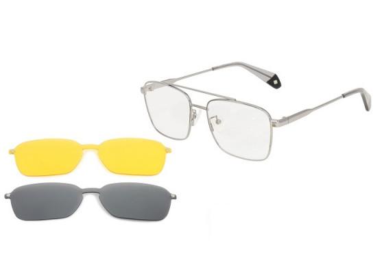 Универсальные очки AUTOENJOY PROFI DK02-K2