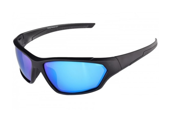 Солнцезащитные очки  для яхтинга AUTOENJOY PROFI FSM02 Blue