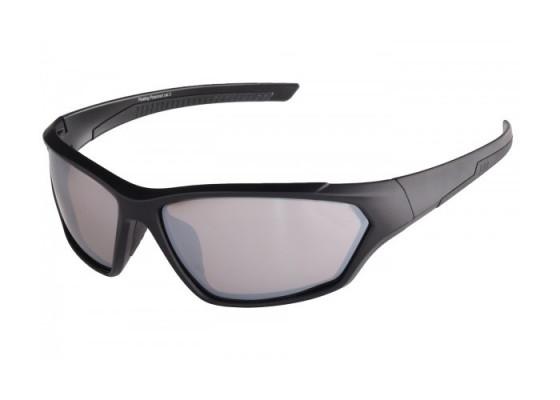 Солнцезащитные очки для яхтинга AUTOENJOY PROFI FSM02 Silver