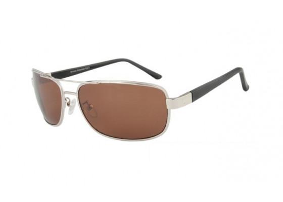 Солнцезащитные очки AUTOENJOY PREMIUM K01