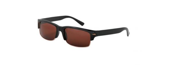 Солнцезащитные очки AUTOENJOY PREMIUM K02
